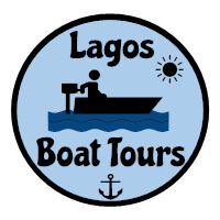 Lagos Boat Tours Logo Small