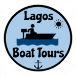Lagos Boat Tours Logo Medium
