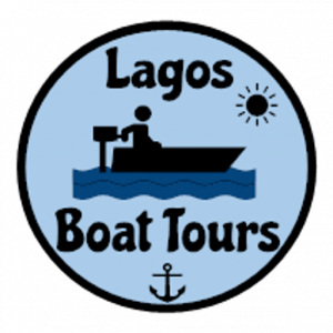 Lagos-Boat-Tours_Logo_Web-Optimized_512x512_Lagos-Boat-Tours_(lagosboattours.com)