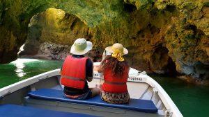 Lagos-Boat-Tours_The-Fine-Arts-Grotto_Web-Optimized_1008x567_Lagos-Boat-Tours_(lagosboattours.com)